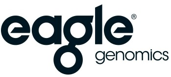 Multi-Year Platform Engagement Agreement Between Cargill and Eagle Genomics for the Acceleration of Microbiome Discovery