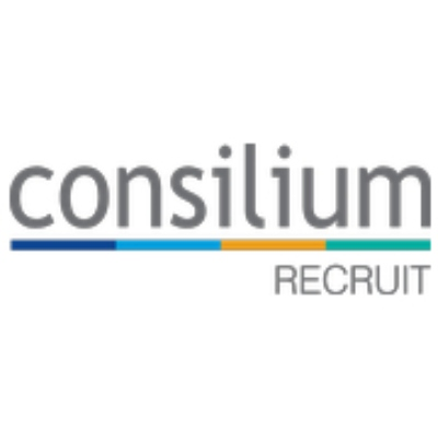 Consilium Recruit Signs 2 Year Deal with Electroflight To Bring New Jobs Despite Lockdown