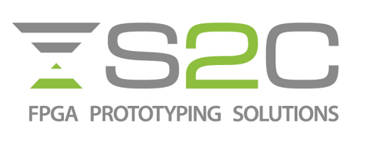 New Prodigy Cloud System Announced by S2C Aimed At Next Generation SoC Prototyping