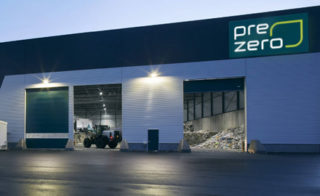 PreZero to Purchase Suez's Recycling & Recovery Operations in Parts of Europe